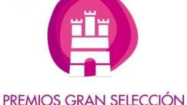 Premios Gran Selección Castilla-La Mancha