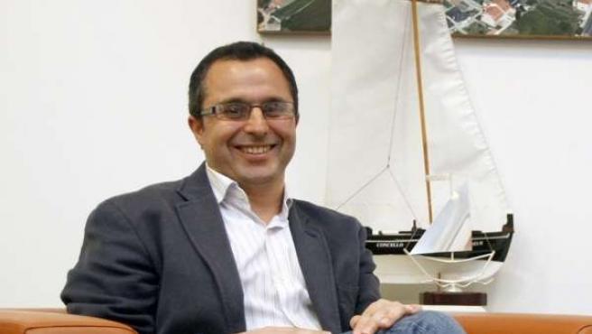 Manel Vázquez