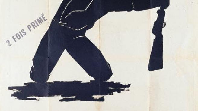 'Morir en Madrid': La película que timó al franquismo