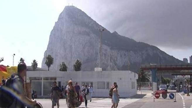 España y Reino Unido mantienen su posición sobre Gibraltar