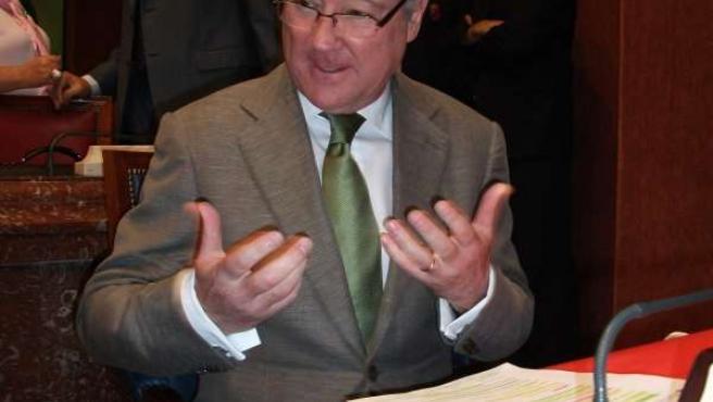 Ramón Luis Valcárcel