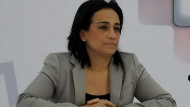 Rafaela Romero