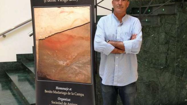 Gonzalo Sánchez Eguren