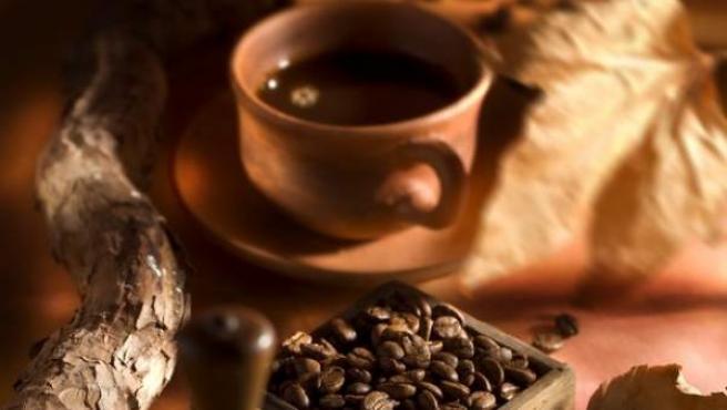 El café, como el vino, tiene una gran diversidad.