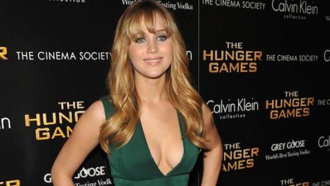 Jennifer Lawrence y el director de 'Los juegos del hambre' se juntan en una nueva 'Al este del Edén'