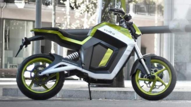 Optar por la opción eléctrica en las dos ruedas tiene todavía muchas más ventajas para los consumidores que decantarse por un automóvil de este tipo.