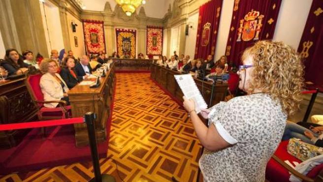El Ayuntamiento de Cartagena pide que se suspenda el cierre de Urgencias del Ros