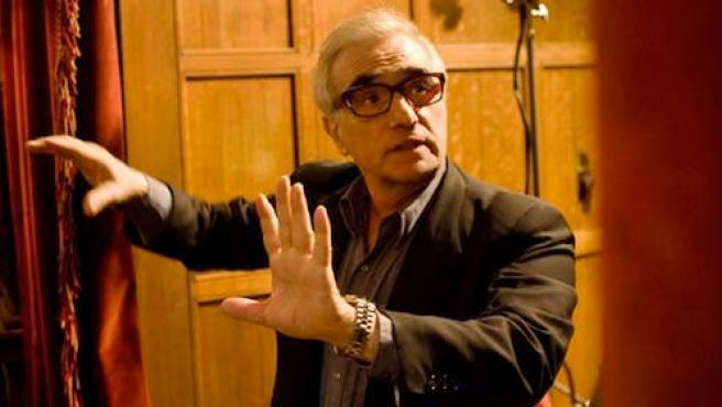 ¿Cuáles son las películas de terror favoritas de Martin Scorsese?