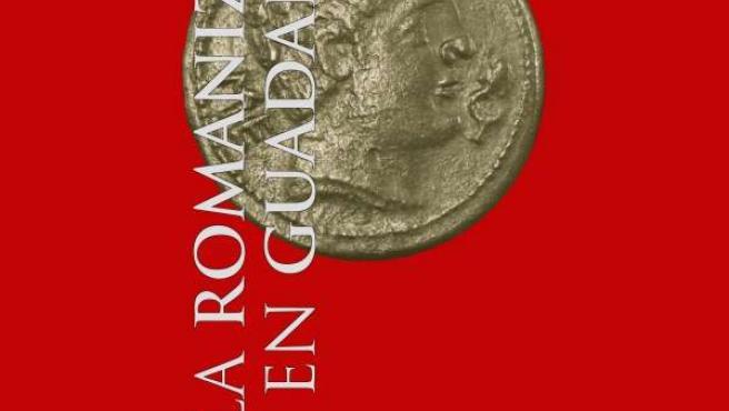 Jornadas Romanas
