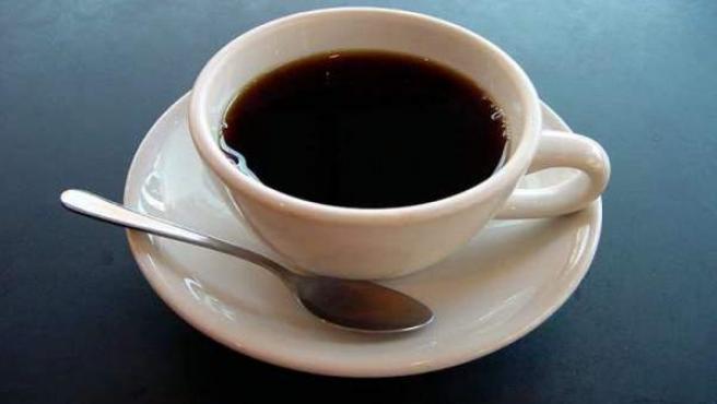 El café es una de las bebidas más consumidas en todo el mundo.