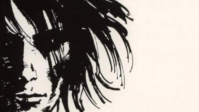 La película de 'Sandman': ¿Sueño, o pesadilla?