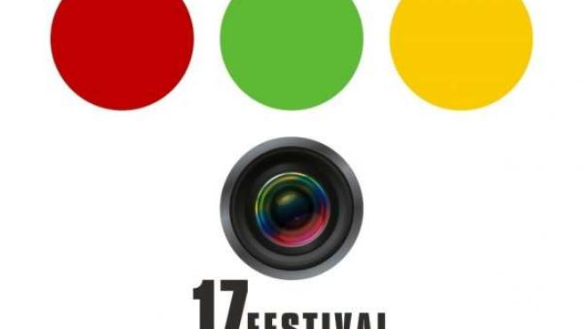 Cartel del Festival de Málaga. Cine Español de 2014