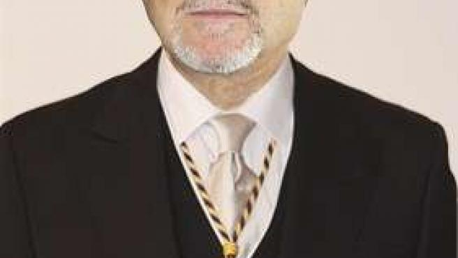 Felipe Casanueva