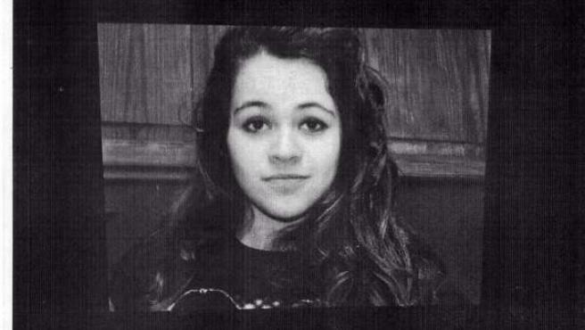 Menor de 15 años desaparecida en Mallorca