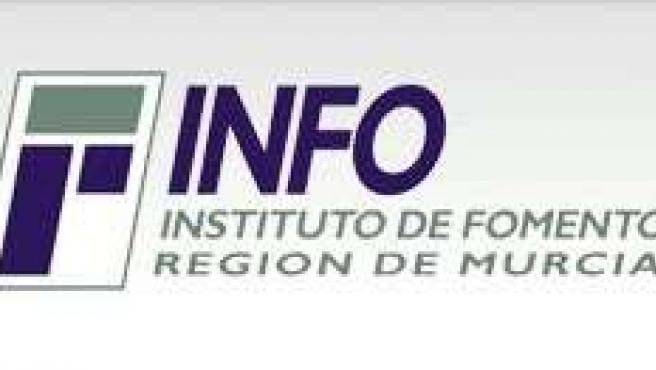 Logotipo Del Info