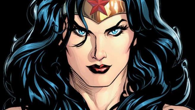 Todo lo que debes saber sobre Wonder Woman