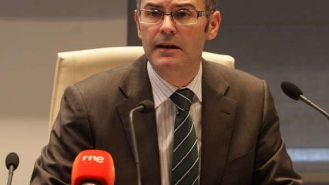 Xesús Vázquez Abad