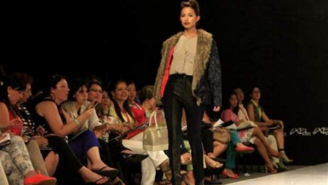 En el sector del retail, el perfil más buscado el próximo año será el de diseñador senior textil.