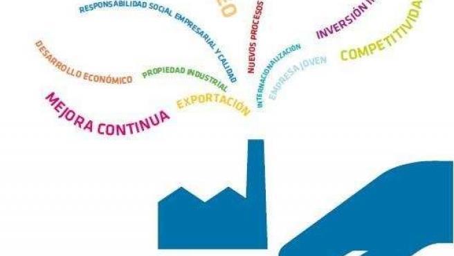Continúa abierto el plazo para solicitar las ayudas al desarrollo industrial.