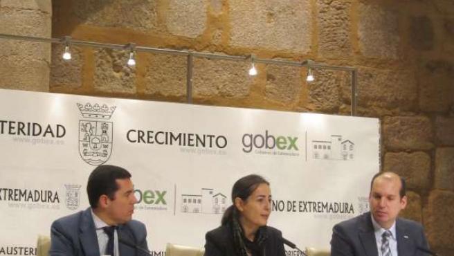 Pedro Tomás Nevado-Batalla, María Seguí y Hernández Carrón