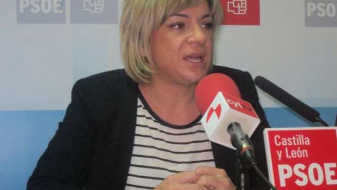 Elena Diego