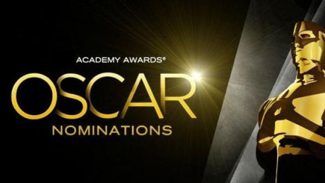 Nominaciones Oscar 2014: nuestras apuestas