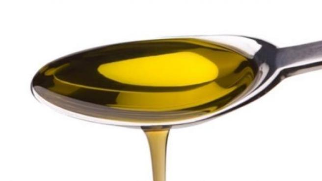 Los beneficios de un buen aceite de oliva virgen.