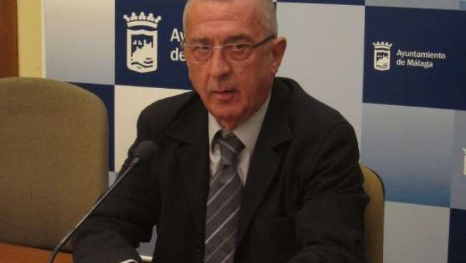 Hernández Pezzi