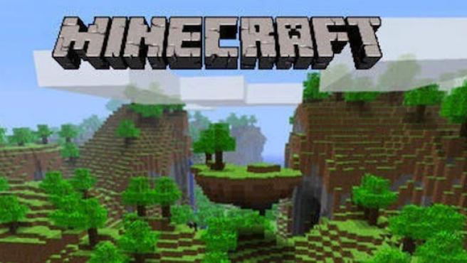Warner Bros. pone el primer bloque para una película de 'Minecraft'