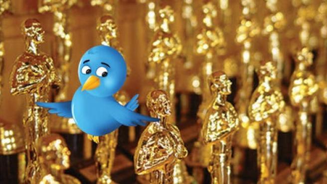 [Oscar 2014]: A quién seguir en Twitter