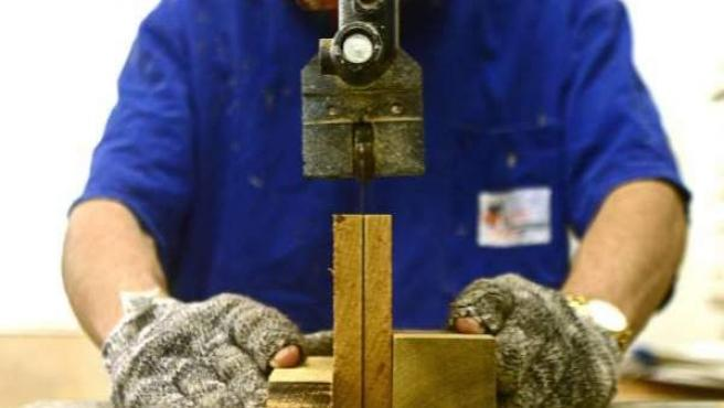 Los trabajadores autónomos esperan las reformas de su nueva ley.