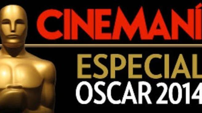 [Oscar 2014] Sigue la alfombra roja en directo