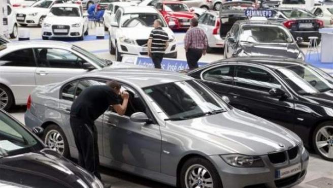 Nueve de cada diez conductores aseguran que el precio es el factor determinante de su decisión.