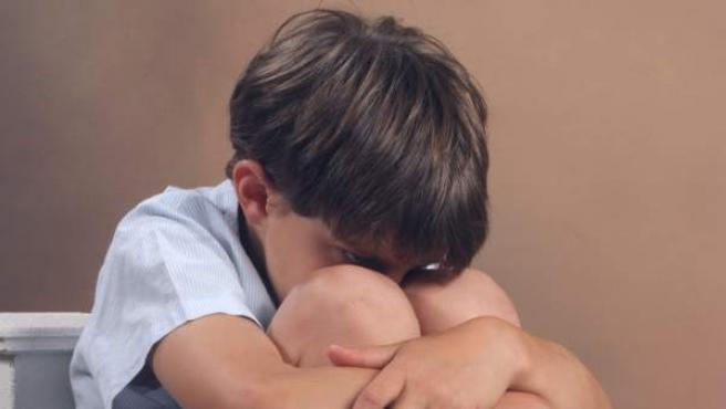 Abuso Infantil: Un Mal para Prevenir y Curar