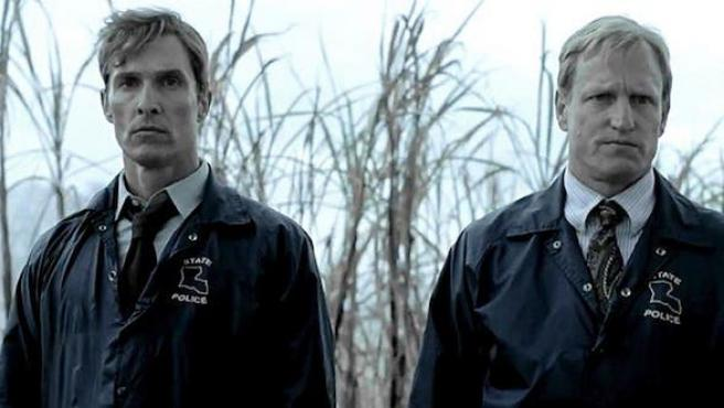 Vídeo del día: La teoría del Rey Amarillo de 'True Detective'