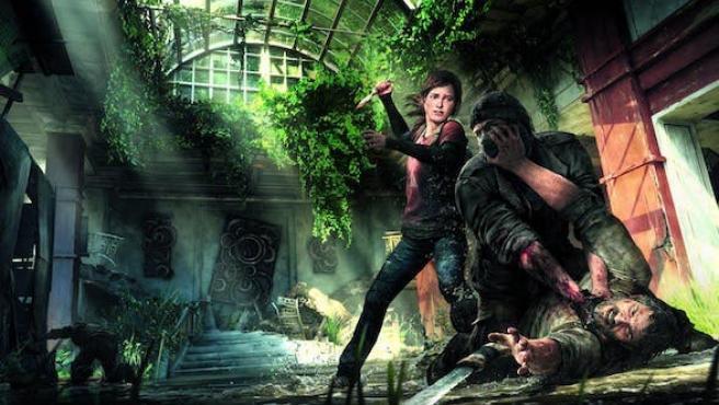 Sam Raimi llevará el videojuego 'The Last of Us' al cine