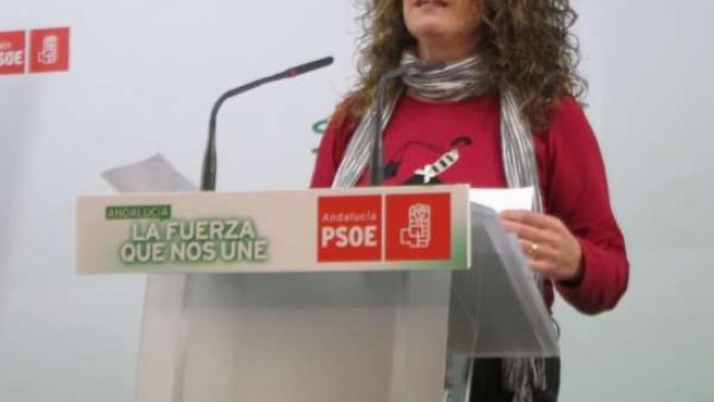 Matilde Cruz