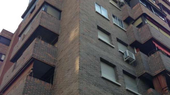 Recursos de pisos y viviendas
