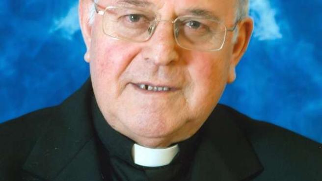 Ricardo Blázquez, nuevo presidente de la CEE