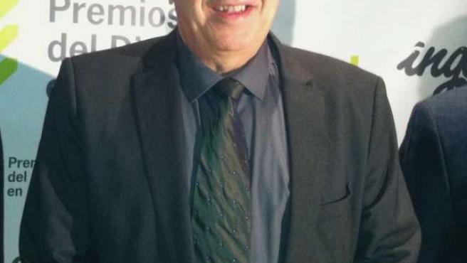 Sánchez Maldonado