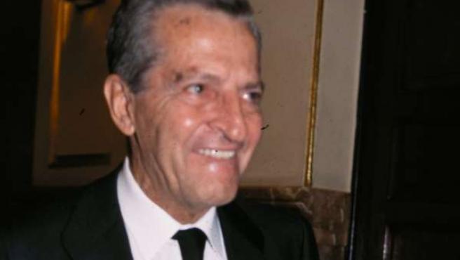 El expresidente Adolfo Suárez ha fallecido a los 81 años