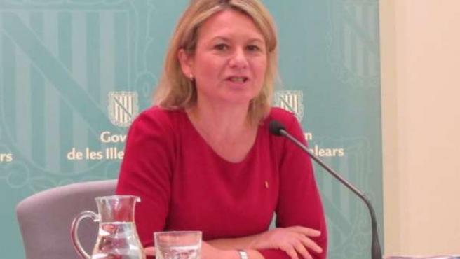 Núria Riera