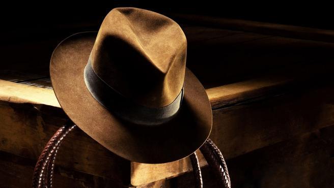 10 actores que podrían ser el nuevo Indiana Jones (y que no son Bradley Cooper)