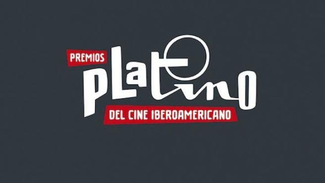 Crónica y palmarés de los Premios Platino