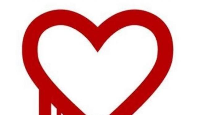 El fallo de seguridad Heartbleed expone las contraseñas de numerosos servicios.