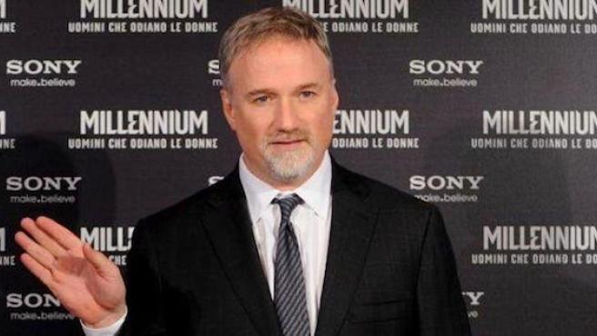 David Fincher abandona el 'biopic' de Steve Jobs escrito por Aaron Sorkin