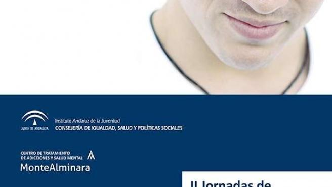 Expertos en adicciones de Andalucía debatirán sobre efectos en drogadicción
