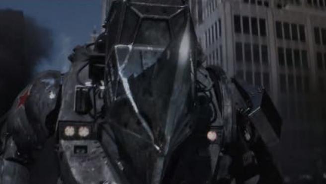 'The Amazing Spider-Man 2': Así pudieron haber sido Rhino y el Duende Verde