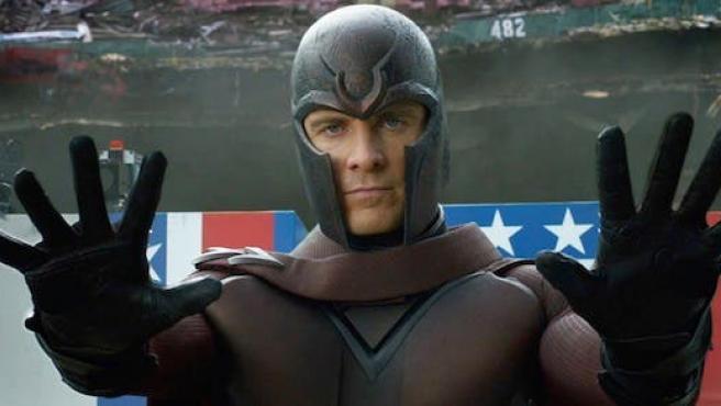 'X-Men: Días del futuro pasado': Magneto, Bestia y Blink enseñan sus poderes