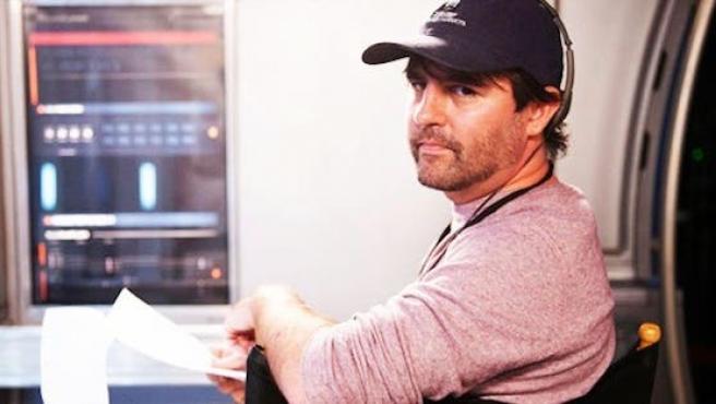 'Star Trek 3' ya tiene director